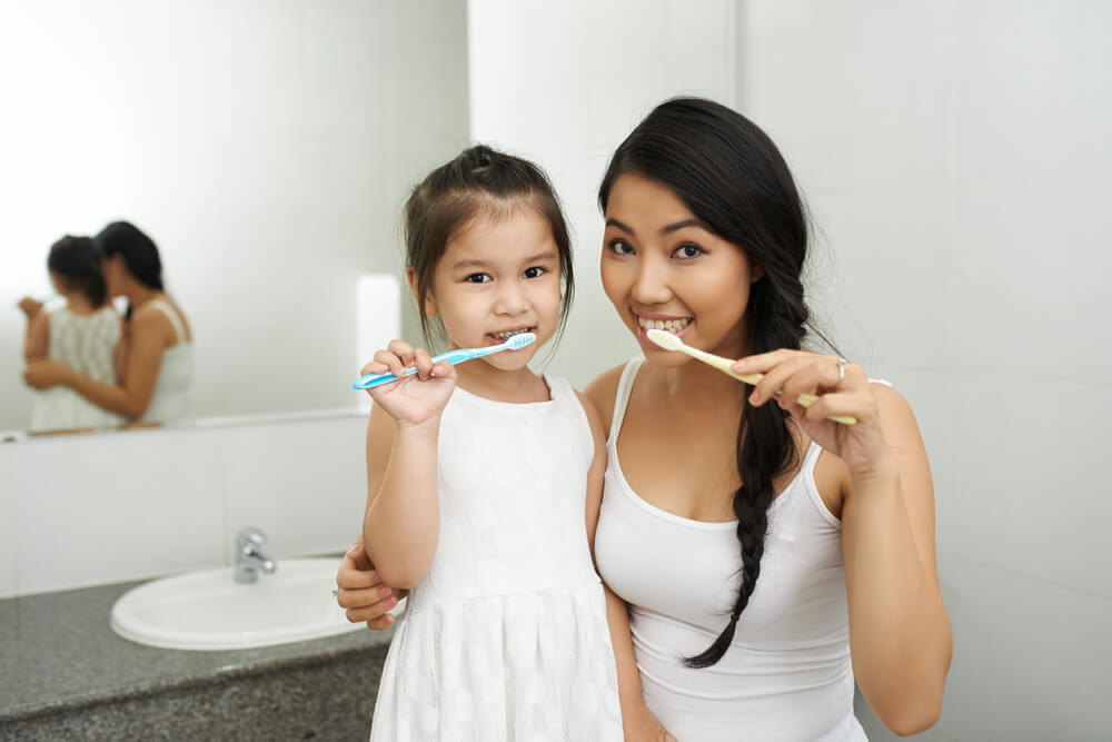 Must-do's for Extraordinary Oral Health Care