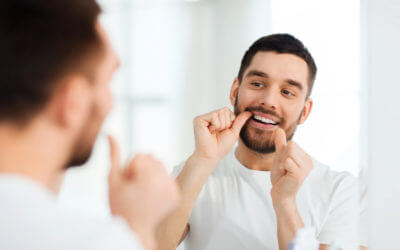 Is Flossing Necessary?