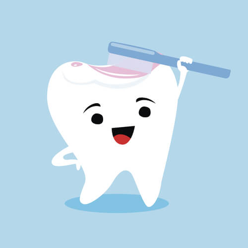 Tips on How (and Why) to Protect Your Teeth's Enamel