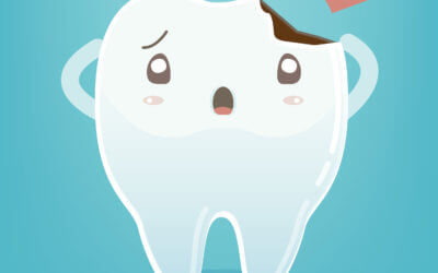 Is Fixing a Chipped Tooth Really Necessary?